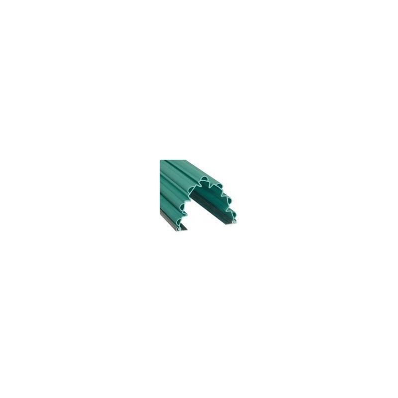 Dispositif anti-pince doigts Garomin - 90° 1.40m