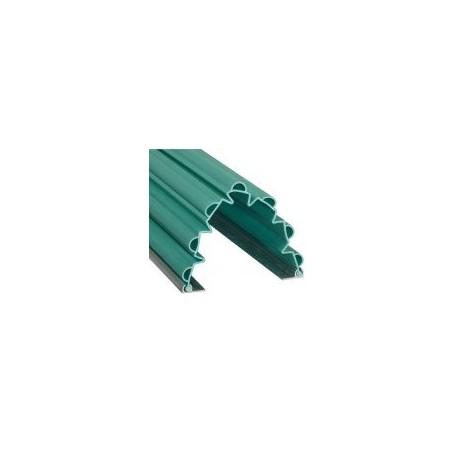 Dispositif anti-pince doigts Garomin - 90° 1.40m - WATTELEZ 606011