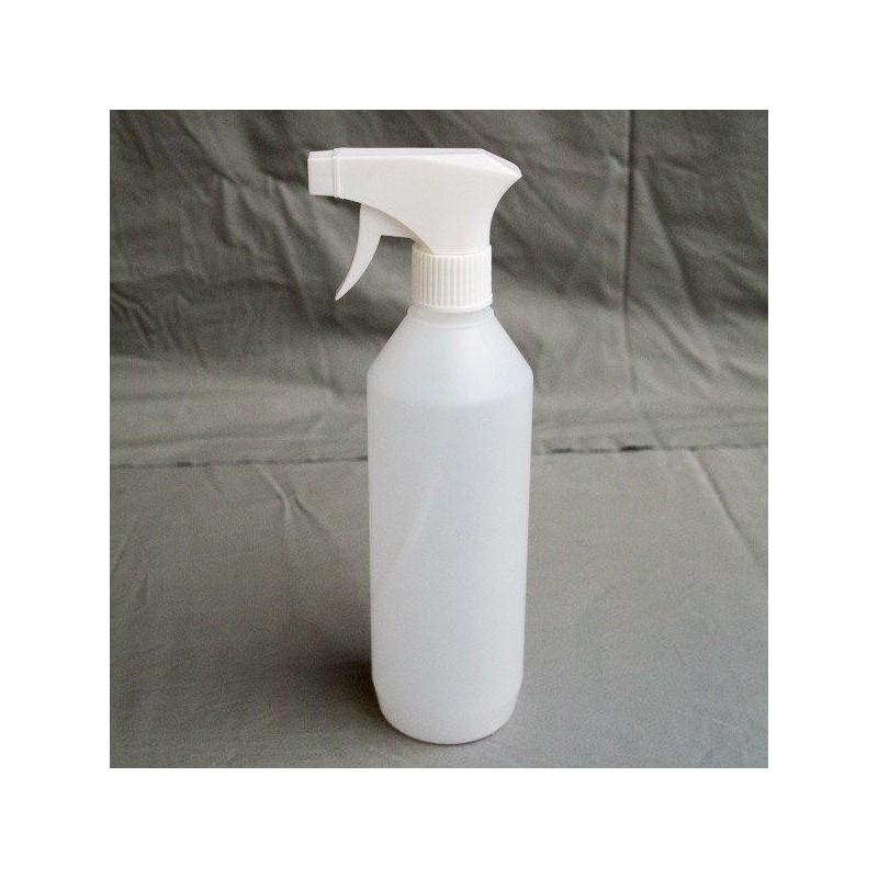 Produit nettoyant dalle Wattelez 801522