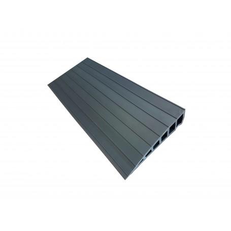 Rampe d'accès pour ressaut pmr - WATTELEZ hauteur 20, 30 et 40mm
