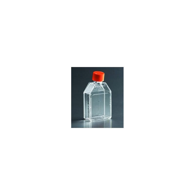 Primaire préparation surface antidérapante 250ml