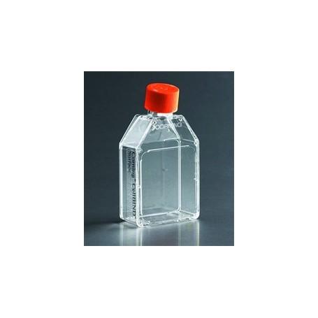 Primaire préparation surface antidérapante