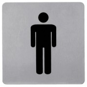 Pictogramme homme