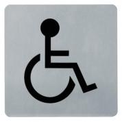 Pictogramme handicap