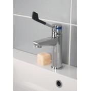 Mitigeur lavabo MOBILITA, sans vidage