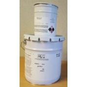 Kit Colle Colpoz PU bi-composant 5kg WATTELEZ 801521