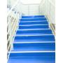 """Nez de marche """"Dessus striés"""" romus 1515 - Escalier 2"""