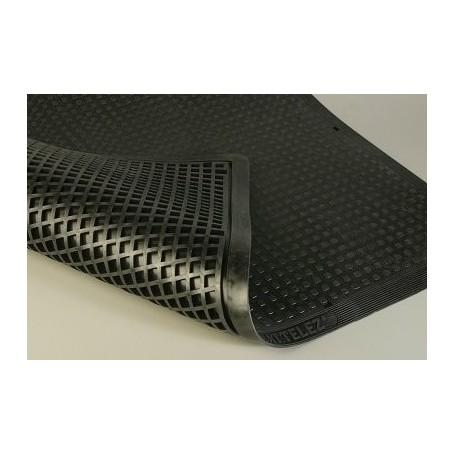 Tapis-anti fatigue SURELAST® 500160