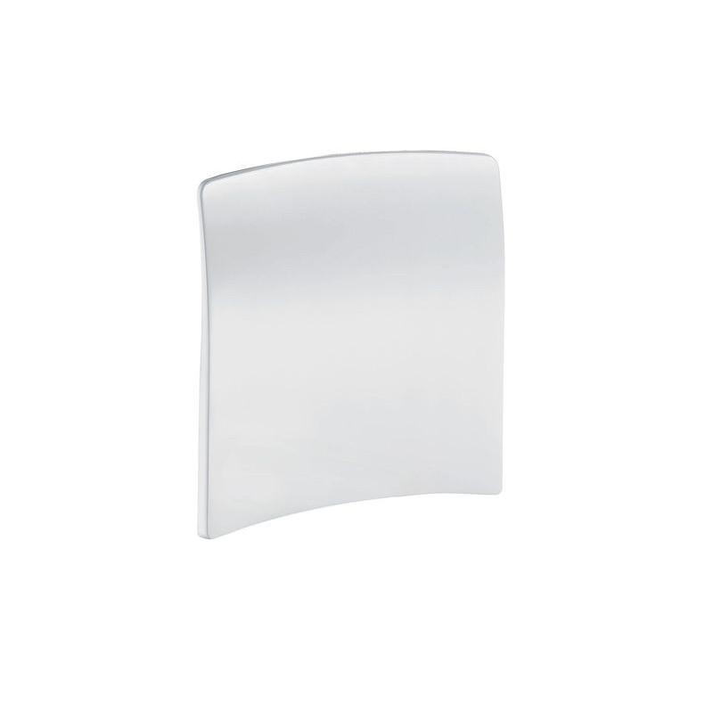 Dosseret pour siège de douche Grand Confort