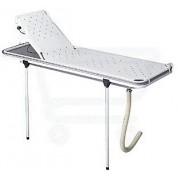 lit douche handicap pmr baticap au meilleur prix. Black Bedroom Furniture Sets. Home Design Ideas