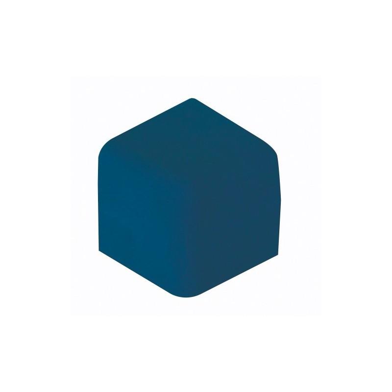 Coin anglisol à 90 degré sur 3 faces