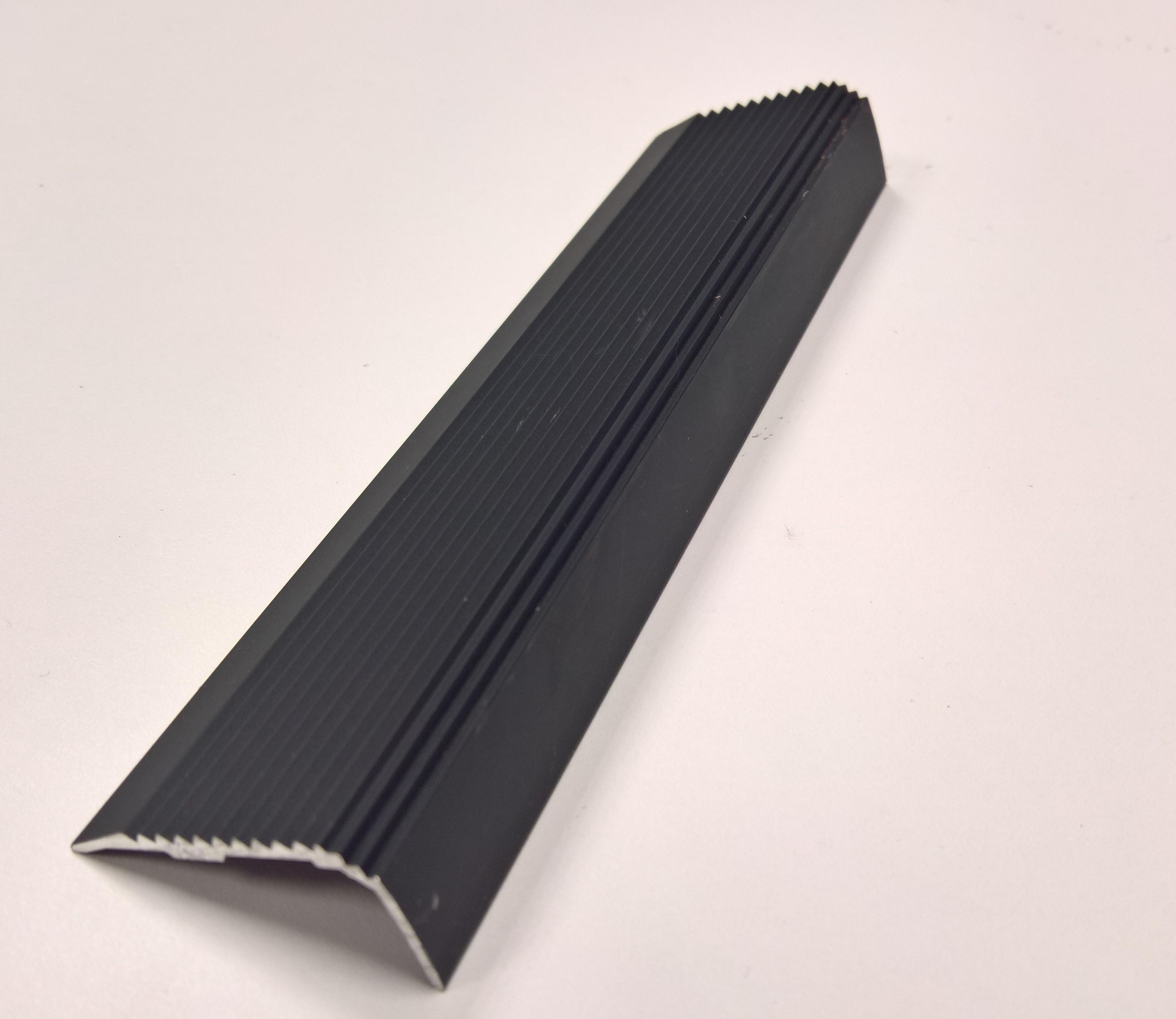 nez de marche licorne en alu 3 couleurs de bonne qualit. Black Bedroom Furniture Sets. Home Design Ideas