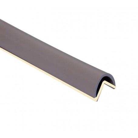 Angle de protection Angl'isol en PVC