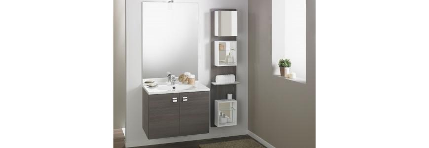Mobilier salle de bain erp habitat