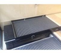 Elévateur ascenseur plateforme élévatrice pour pmr ou handicapé
