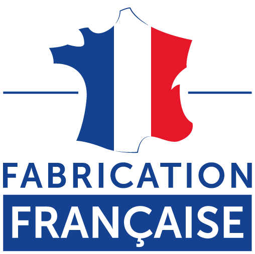 Certification_fabrication_Française