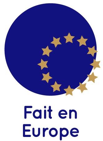 Fabriqué_en_europe