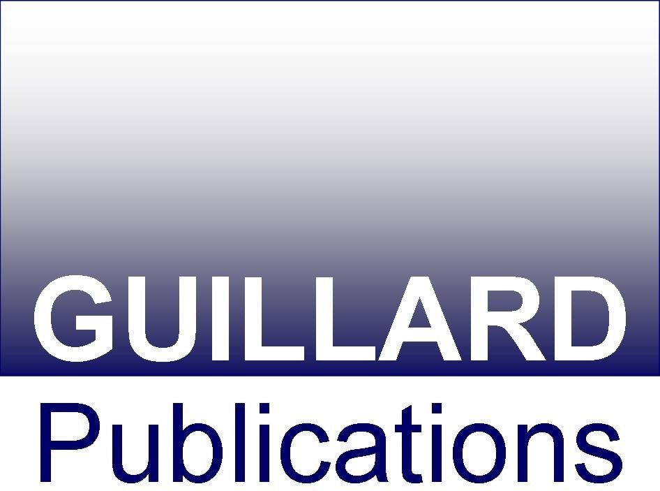 Guillard publications