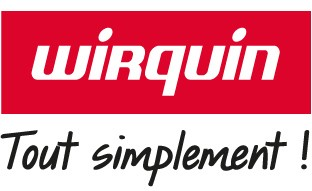 Wirquin